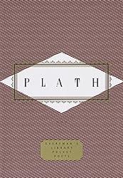 Plath: Poems (Everyman's Library Pocket Poets Series)