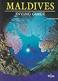 Maldives Diving Guide