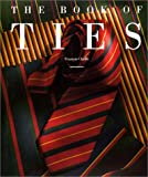 The Book of Ties