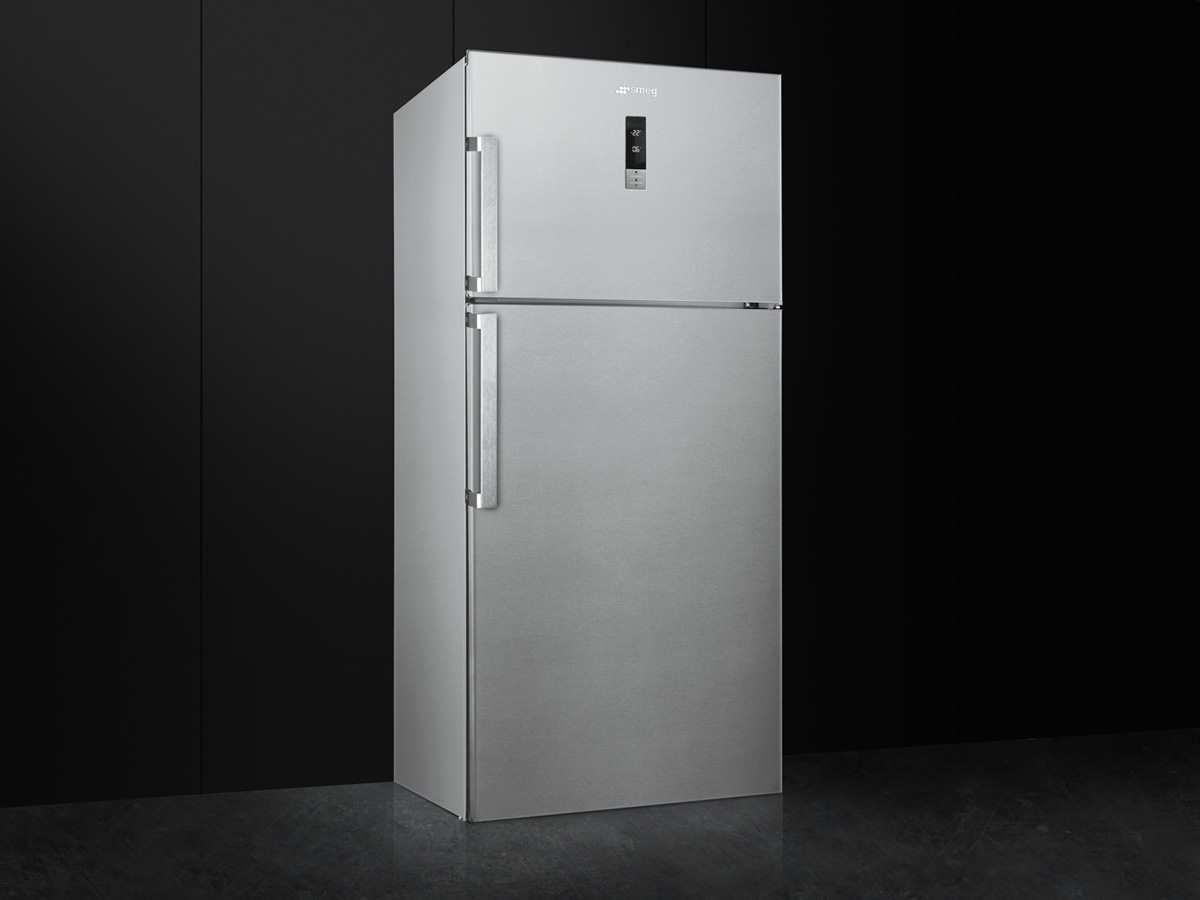 Smeg Kühlschrank Schwarz Matt : Besten smeg kühlschrank bilder auf küche und