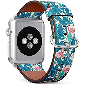 Amazon.com: Compatible with Apple Watch (Big 42mm/44mm