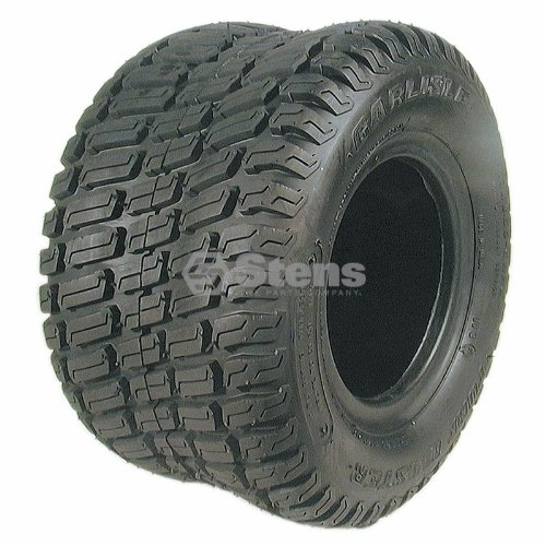 13 Inch Tires For Sale - 1