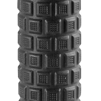 Pro Taper Pillow Top Lite ATV Grips - Black/Grey/Black: Automotive