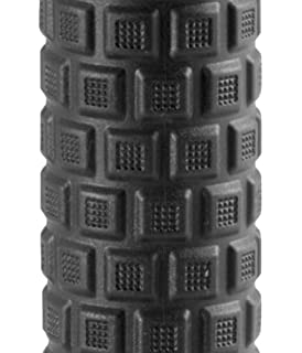 ATV PWC Web Hand Grips Black /& Grey Rubber Pair for Arctic Cat Youth