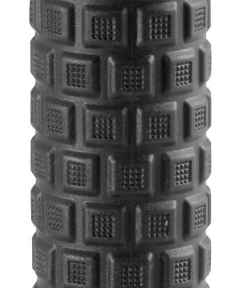 Pro Taper Pillow Top Lite ATV Grips Black//Grey//Black ProTaper 024892 tr-024892