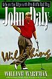 John Daly: Wild Thing