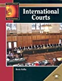 International Courts, Boris Kolba, 0836855191