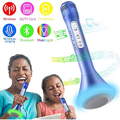 wireless-karaoke-microphone-kids-1
