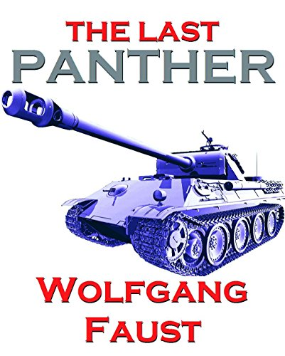 The Last Panther - Slaughter of the Reich - The Halbe Kessel 1945 (Soviet Army Wwii)