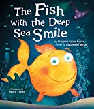 The Fish With the Deep Sea Smile