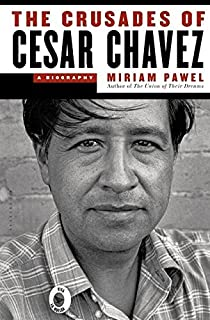 an organizer s tale speeches penguin classics cesar chavez  the crusades of cesar chavez a biography