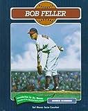 Bob Feller, Morris Eckhouse, 0791011747