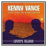 : Lovers Island