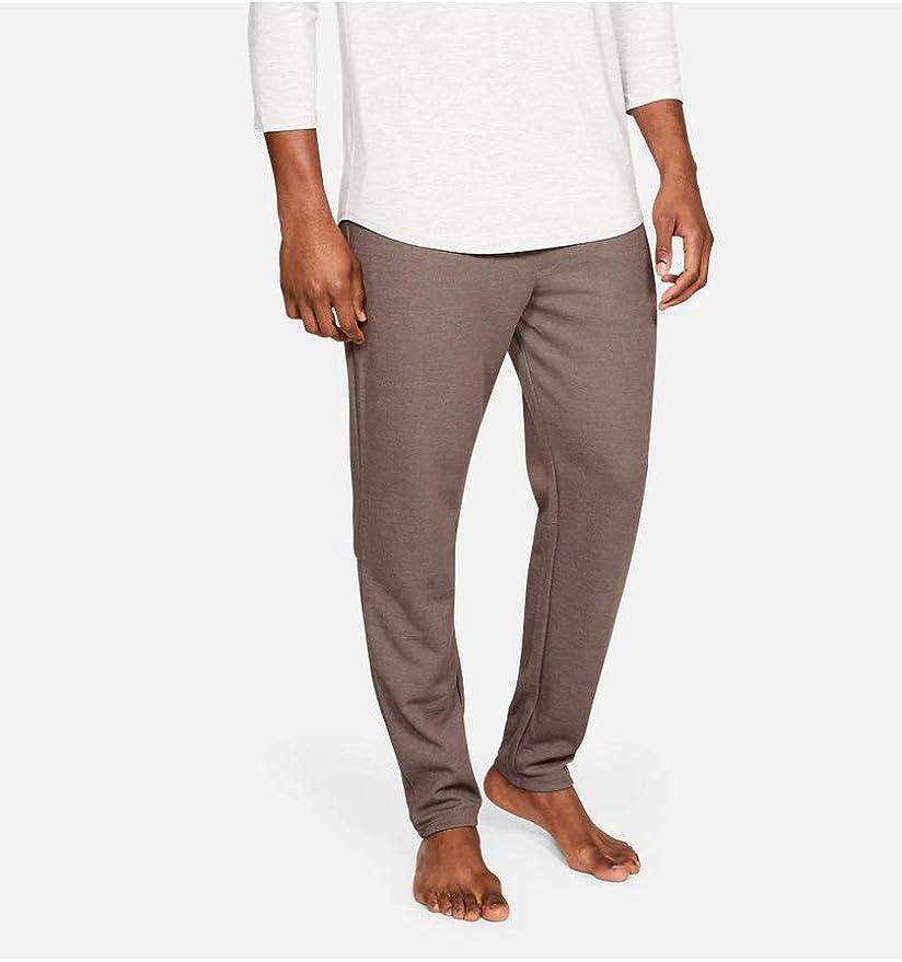 Under Armour Herren Unterhose Recovery Sleepwear Jogger