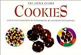 Cookies, , 1875137629