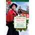 A Woodland Christmas: Four Couples Find Love in the Piney Woods of East Texas (Romancing America)