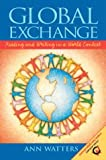 img - for Global Exchange: Reading and Writing in a World Context book / textbook / text book