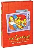 ザ・シンプソンズ シーズン 5 DVD コレクターズBOX