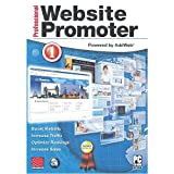 COSMI Professional Website Promoter ( Windows )