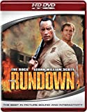 The Rundown [HD DVD]