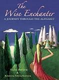 The Wise Enchanter, Shelley Davidow, 0880105623