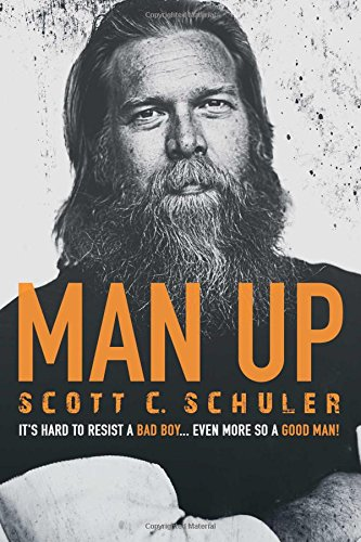 Best man up scott schuler list