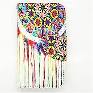 SHOUJIKE iPhone 4/4S/iPhone 4 compatible Special Design Full Body Cases