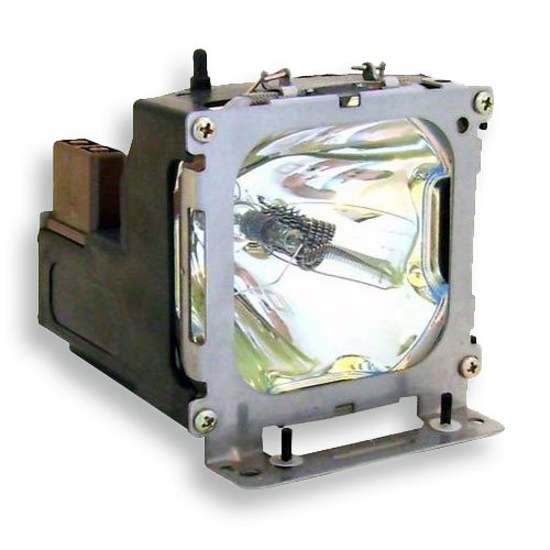 Dukane 456-219 Replacement Projector Lamp bulb with Housing - High Quality Compatible (219 Projector Lamp)