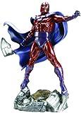 Kotobukiya Marvel Comics: Magneto Fine Art Statue