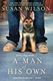 A Man of His Own