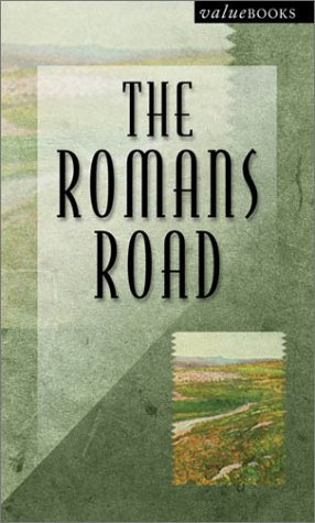 The Romans Road from Brand: Barbour Publishing, Incorporated