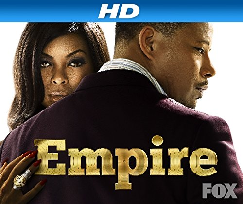 Empire (2015) (Television Series)