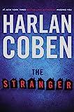 Free eBook - The Stranger