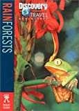 Rain Forests, S. Forbes, Dwight Holing, 1563319330