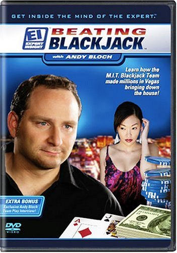 Fred renzey blackjack casino strasbourg jeu