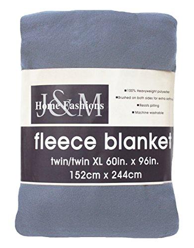 Xl Twin Blanket - 2