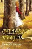 Children's Stories, Zhou Rui and Chen Bochui, 1602202281