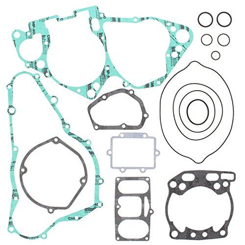 Winderosa 808580 Complete Engine Gasket Kit - Complete Gasket Kit