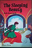 img - for The Sleeping Beauty book / textbook / text book