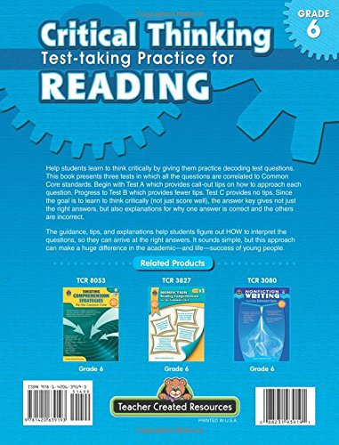 favourite activities essay shop