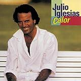 Julio Iglesias - Me Ama Mo