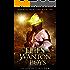 As Flies to Wanton Boys (Immortal Treachery Book 2)