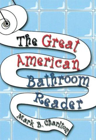 Download The Great American Bathroom Reader pdf epub