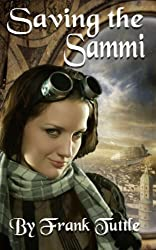 Saving the Sammi