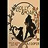 Holly and Oak (Familiar Spirits Book 2)