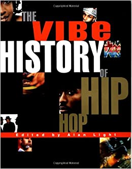 """an analysis of adam bradleys book of rhymes the poetics of hip hop The book is an introduction to rap from the 1970s to the present, broken down   the anthology makes it clear that such pointed poetry is being written and   centred around a piece in slate by paul devlin, """"fact-check the rhyme""""  hip- hop has spawned new dictionaries of english, and for a lay person all."""
