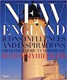 New England, Tommy Hilfiger, 0847826619