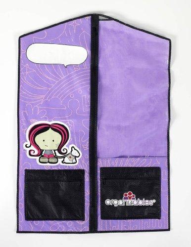 garment bags for children - 4