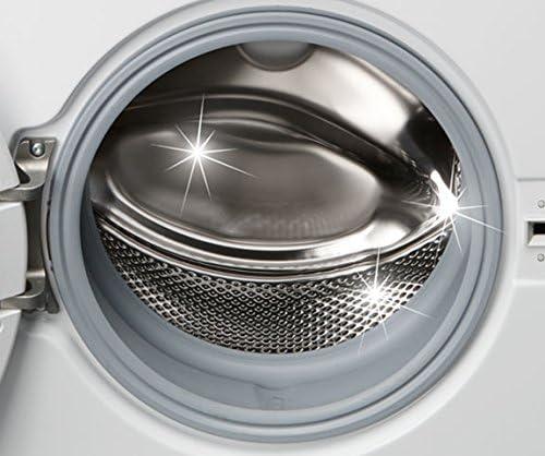 Limpiador para tambor de lavadoras: Amazon.es: Hogar