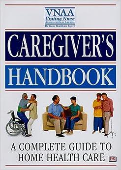 Descargar Elitetorrent En Español Caregiver's Handbook Mega PDF Gratis